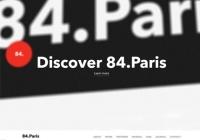 84.Paris